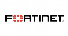Fortinet