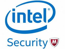 McAfee (Intel Security)
