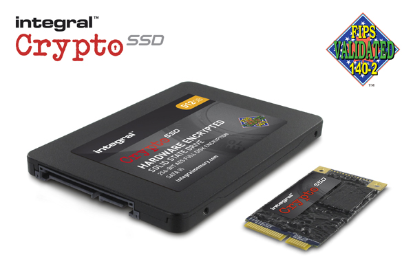 Integral_Crypto_SSD_FIPS_140-2_256-bit_Hardware_Encryption_Solution.jpg