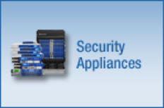 security_appliance.png