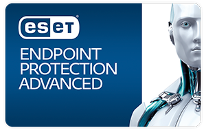 ESET Endpoint Security Advanced.png