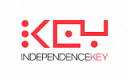 IndependenceKey